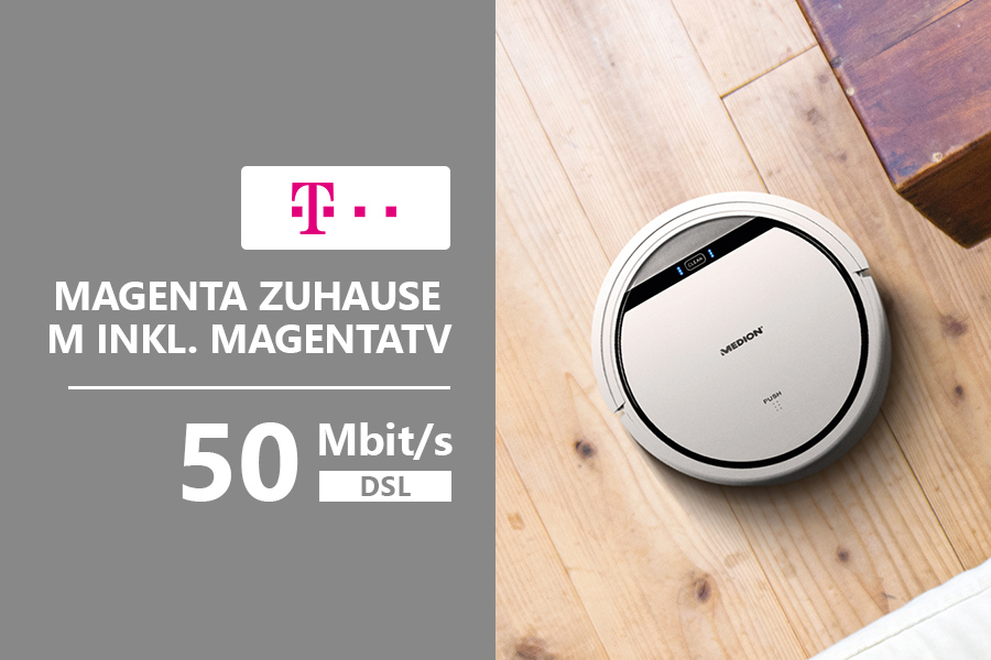 Teaser Telekom-Zuhause-M-MagentaTV