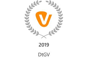 Testsieger_dtgv_2019