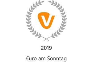 Testsieger_Euro-am-Sonntag