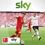 Trust Component 3 Bundesliga