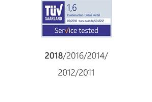 TUV-02_2018-2016-2014-2012-2011