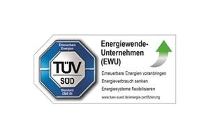 TUV Sud content-component