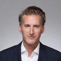 Partnerprogramm  - Ulrich Weinspach