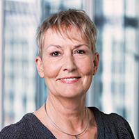 Verena Blöcher