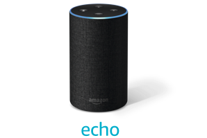 vergleich_echo