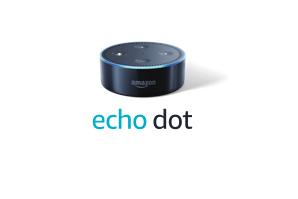 vergleich_echo_dot