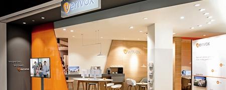 Verivox Verbraucherzentrum Mannheim