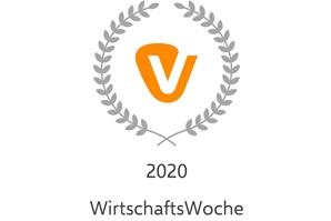 WirtschaftsWoche_2020